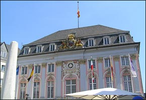 Altes Rathaus