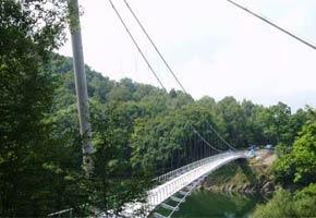 Urftsee-Brücke