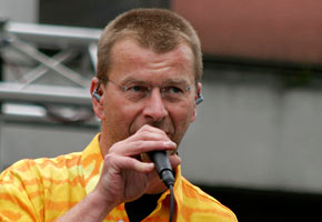 Helge Kirscht