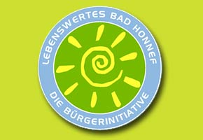 Brgerinitiative fr ein lebenswertes Bad Honnef
