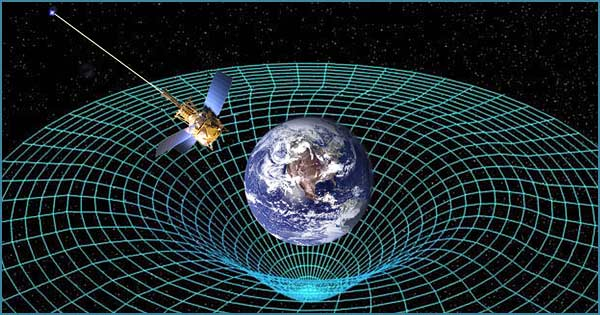 http://www.freiehonnefer.de/wp-content/themes/magazine/images/multiversum/gravitation/gravity_probe.jpg