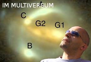 Im Multiversum